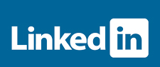 Logo to access to Linkedin Spirit