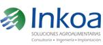 Logo Inkoa