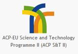 Logo ACP EU